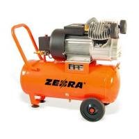 Buy cheap Direct Drive Air Compressor from wholesalers