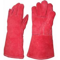 Buy cheap Industrial / Working Gloves from wholesalers