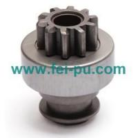 Buy cheap automobile power steering pump 16143 from wholesalers