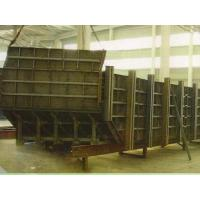 Buy cheap plastic formwork for column conc from wholesalers