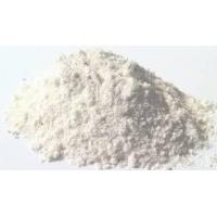 Buy cheap Diatomaceous Earth - 300g from wholesalers