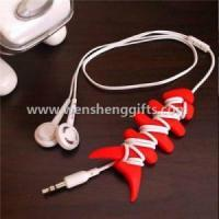 Buy cheap Soft PVC PRODUCTS Zipper Puller from wholesalers