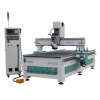 Buy cheap CNC Router Vacuum Table from wholesalers