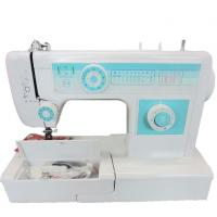 Buy cheap 653 Household Domestic Sewing Machine from wholesalers