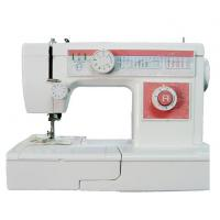 Buy cheap Automatic Needle Threader Household Sewing Machine from wholesalers