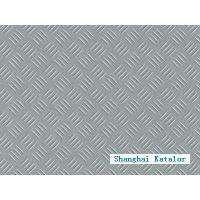 Buy cheap Chequered Plate from wholesalers