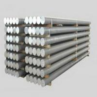 Buy cheap A572 Gr.50 steel coil Specs from wholesalers