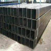 Buy cheap WStE255 steel plates size from wholesalers
