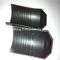 Buy cheap Heat Shrink Cable Accessories Cable End Cap Raychem Equivalent from wholesalers