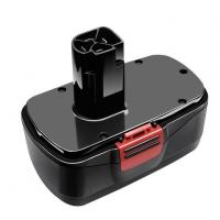 Buy cheap Power Tool Battery 11585 Cordless Drill Battery Replacement 19.2V from wholesalers