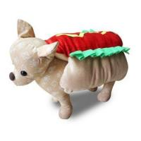Buy cheap cheap pet apparel accessories clothes for small dogs from wholesalers