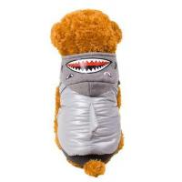 Buy cheap christmas dog clothes pet accessories from wholesalers