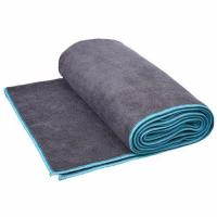 Buy cheap microfiber suede towels from wholesalers
