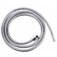 Buy cheap Spray Hose For Sink from wholesalers