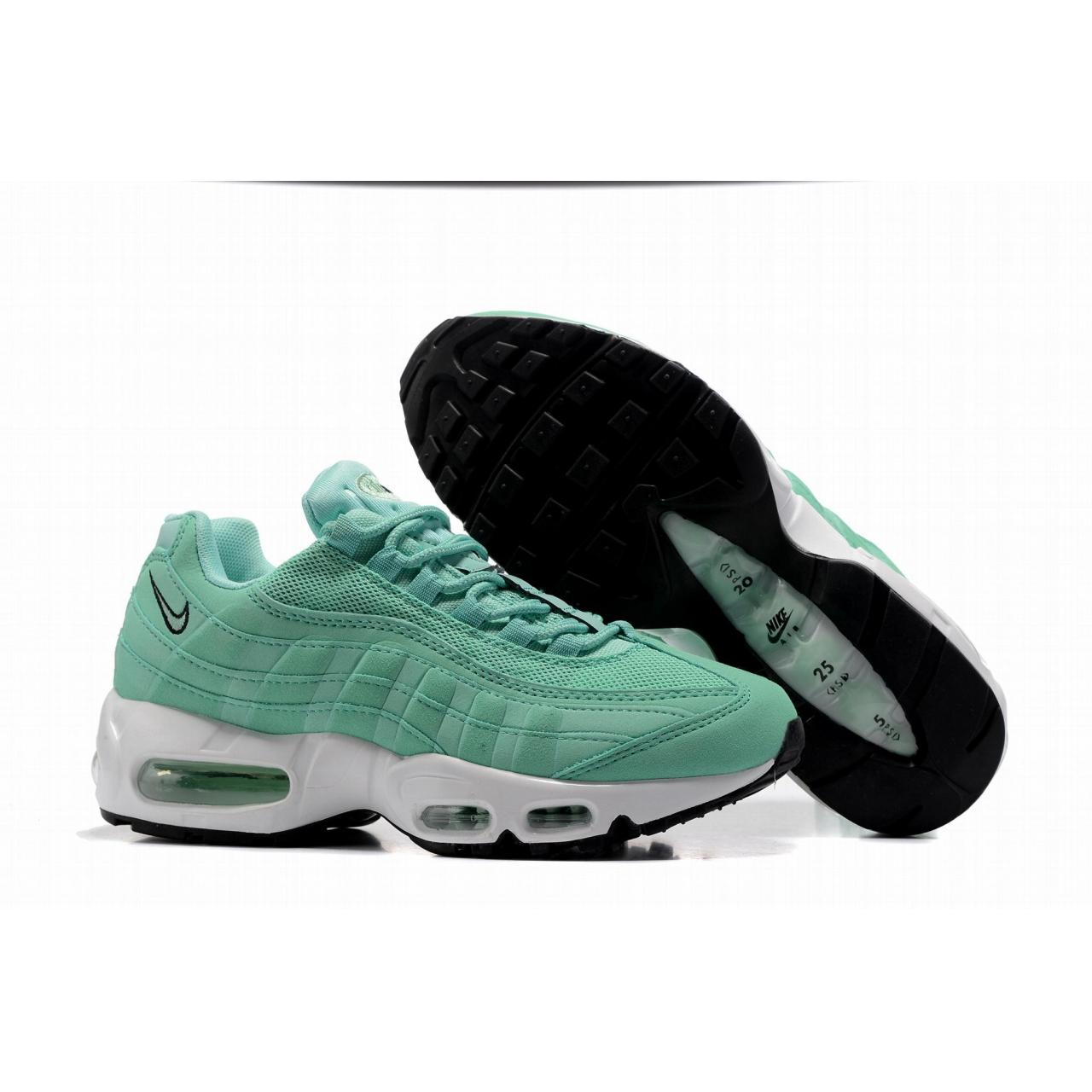 Buy cheap Wholesale and retail high quality NIKE AIR MAX 95 running shoes sport shoes from wholesalers