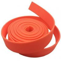 Buy cheap Super Soft Durable PVC Vinyl Coated Nylon Webbing Tape for Dog Leash from wholesalers