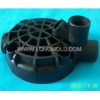Buy cheap Pump Head from wholesalers