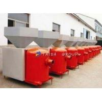 Buy cheap Biomass Burner from wholesalers