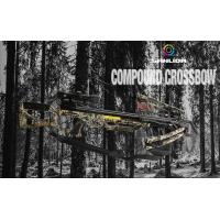 Buy cheap Tomahawk Compound Crossbow from wholesalers