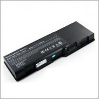 Buy cheap long life Laptop battery for dell inspiron E1501, UY628, 6400, MJ365, PY961, D6400, TX280 from wholesalers