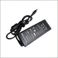 Buy cheap 16V 4.5A Laptop adapter factory for IBM R51 a20 a21 a30 T42, T42P, X20, X21 600E, 600X, 701, 701C from wholesalers