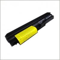 Buy cheap long life laptop battery for Lenovo IBM ThinkPad R60 R60e R61 R61e T60 T60p T61 Z60m R500 from wholesalers