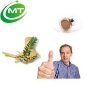 Buy cheap From Malaysia Tongkat Ali Root High Quality Tongkat Ali Root Extract Powder from wholesalers