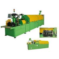 Buy cheap 410/W(SGW-188),402(SGW-185)Double Twisting Machine from wholesalers