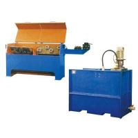 Buy cheap Cable Pre-treatment Machine from wholesalers