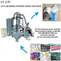 Buy cheap Powder Grinding Machine from wholesalers