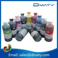 Buy cheap Bulk Ink Dye Sublimation Ink for Epson/ Roland/ Mimaki from wholesalers