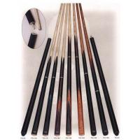 Buy cheap Snooker cues FG140-FG146 from wholesalers