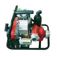 Buy cheap Forest fire pump from wholesalers