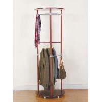 Buy cheap YB-0806 Hat rack from wholesalers