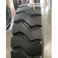 Buy cheap Light Truck off Road Tires from wholesalers