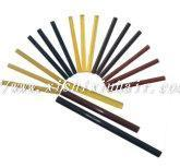 China Human Hair Glue stick on sale