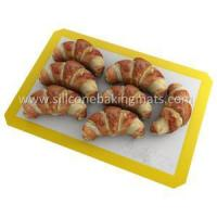 Buy cheap Wholesale Silicone Baking Mat from wholesalers