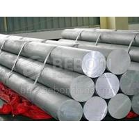 Buy cheap Roller steel bar ASTM A36 Steel Round bar,Flat bar from wholesalers