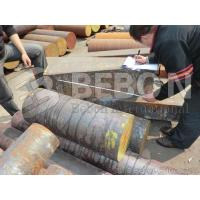 Buy cheap Alloy structural steel bar AISI 4140 Steel round bars from wholesalers
