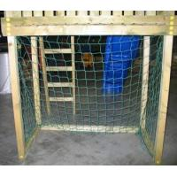 Buy cheap Global Goal soccer training net for sale from wholesalers