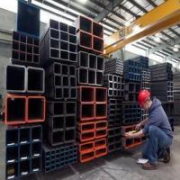 Buy cheap 20CrMo quenching and tempering Steels exporters from wholesalers