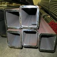 Buy cheap 50CrNi steel plates supplier from wholesalers