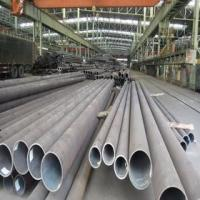 Buy cheap 50CrMo4 forging steel round bars stocks from wholesalers