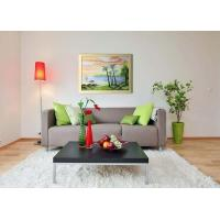 Buy cheap EHMAC Porcelain Wall Paintings Seascape Series Seaside Night from wholesalers