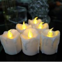 Buy cheap LED TEA LIGHT, LED CHRISTMAS CANDLE LIGHT from wholesalers