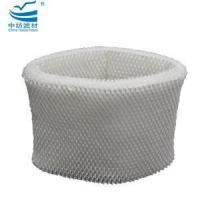 Buy cheap Bionaire Cool Mist Humidifier Replacement Filter from wholesalers