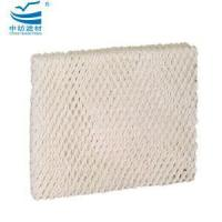 Buy cheap Honeywell Enviracaire Elite Humidifier Filter from wholesalers