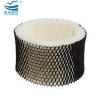 Buy cheap Whole Holmes Humidifier Filters Hwf62 from wholesalers