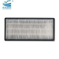 Buy cheap Honeywell Filter True Hepa Hunter Replacement Filter from wholesalers