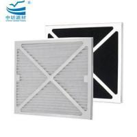 Buy cheap 30930 Hunter HEPATech Air Purifier Replacement Filter from wholesalers